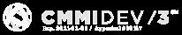 Certificate CMMIDEV