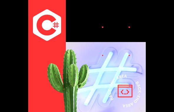 Hire C# developers
