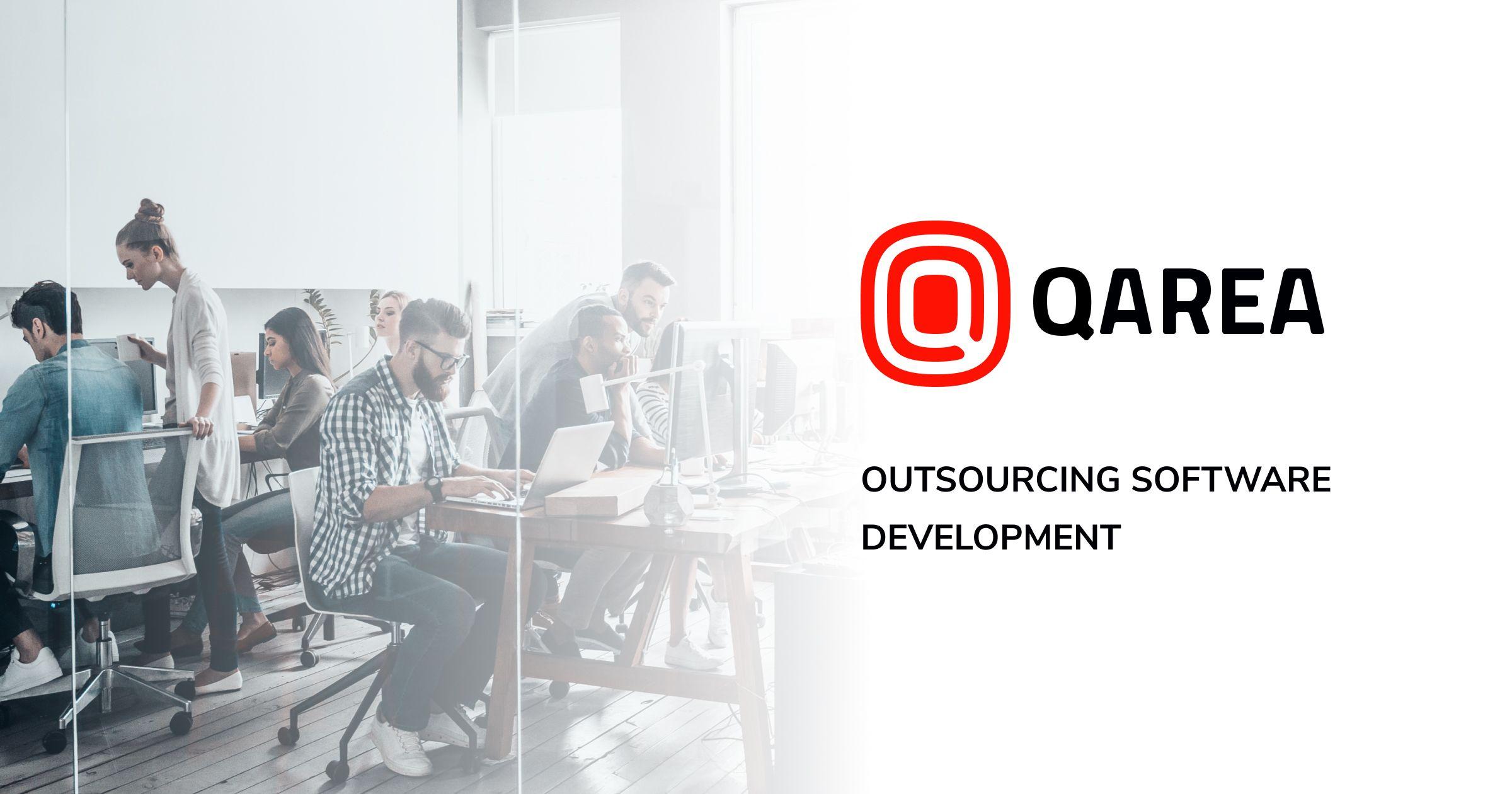Drupal OpenSource CMS