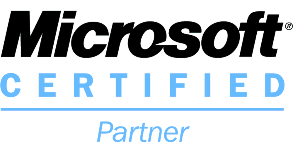 QArea became a Microsoft Certified Partner
