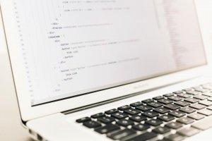 ASP.NET AJAX – Overview Of The Popular JavaScript Framework