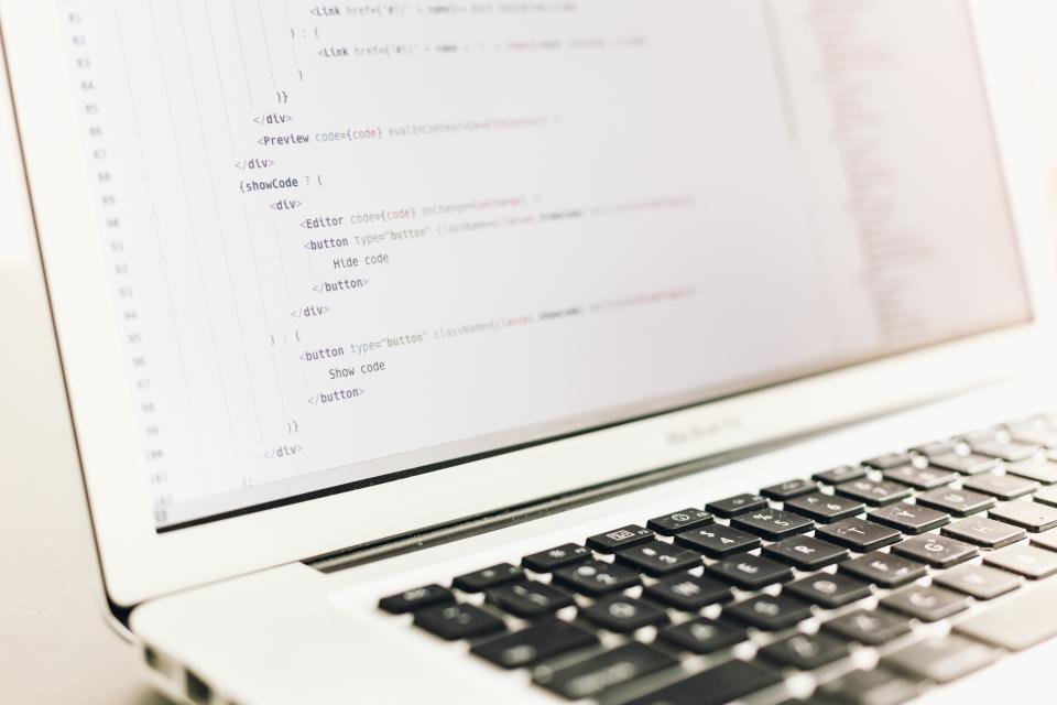 ASP NET AJAX – Overview Of The Popular JavaScript Framework