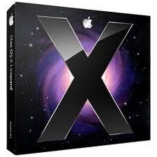 Mac_OS_X