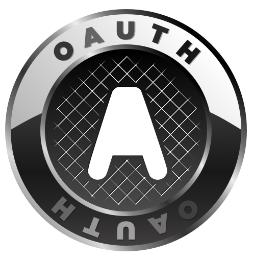 DotNetOpenAuth
