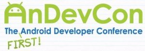Android Development Conference