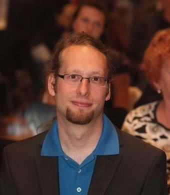 Klaus Purer