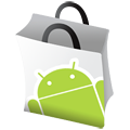 Introduction to Android Market