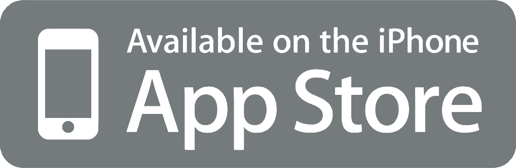 Introduction to App Store