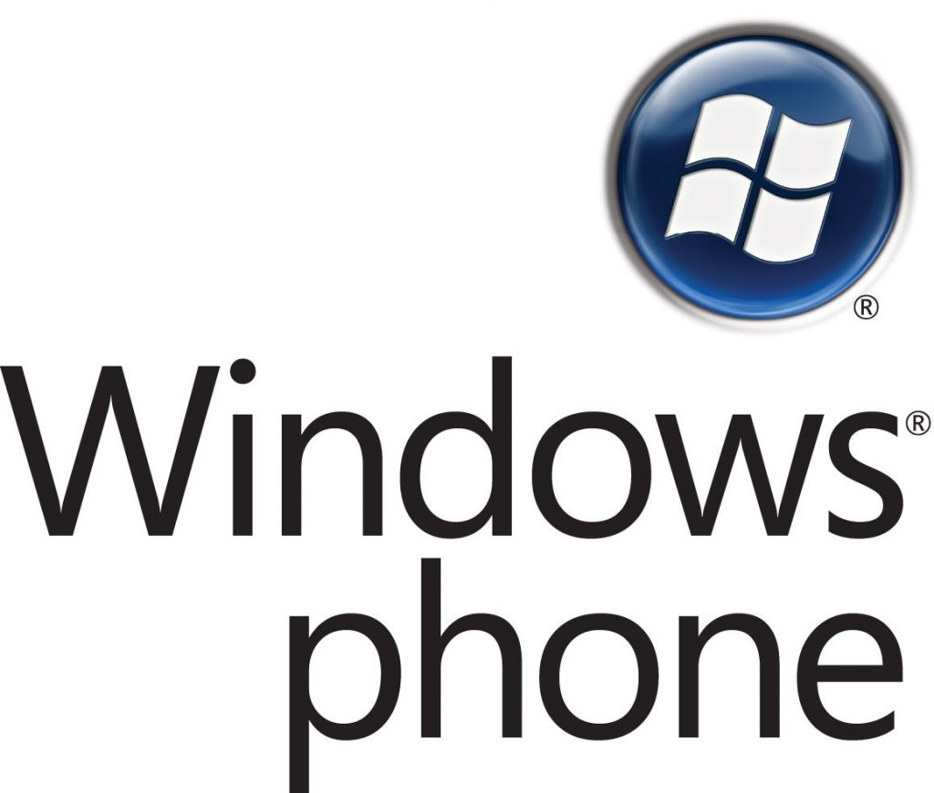 What you need to know about Windows Phone 7