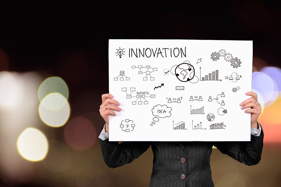 7 Hints to be More Innovative in the Age of Agile Testing