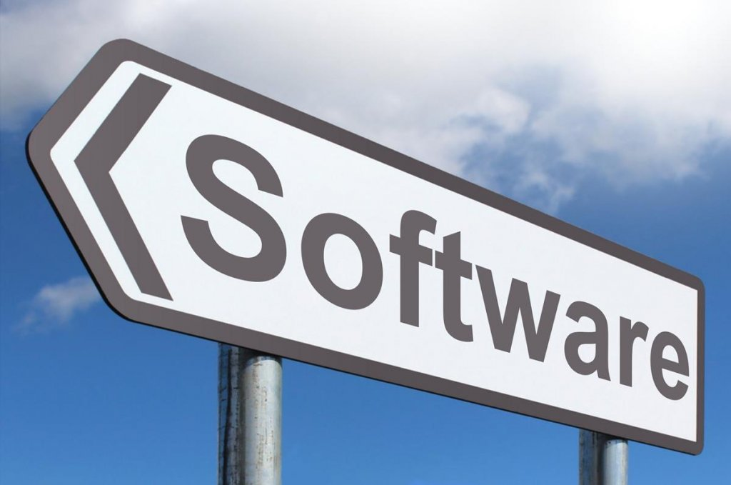 Software Offshore Outsourcing Opportunities Expand