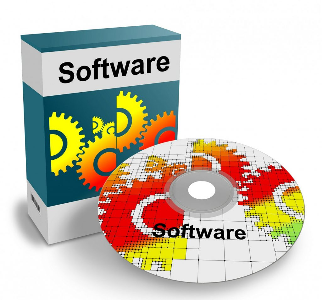Real Software declares of Real Studio 2011