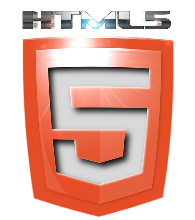 HTML5 and Mobile World: What's New?