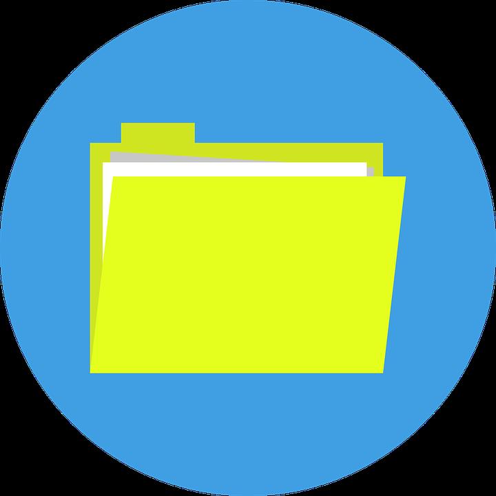 Beginners Guide for Creation a Decent Web Design Portfolio