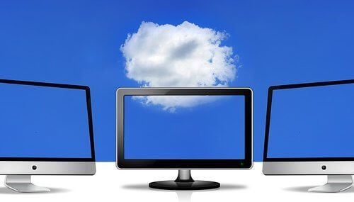 Five things to decrease your payments for cloud services