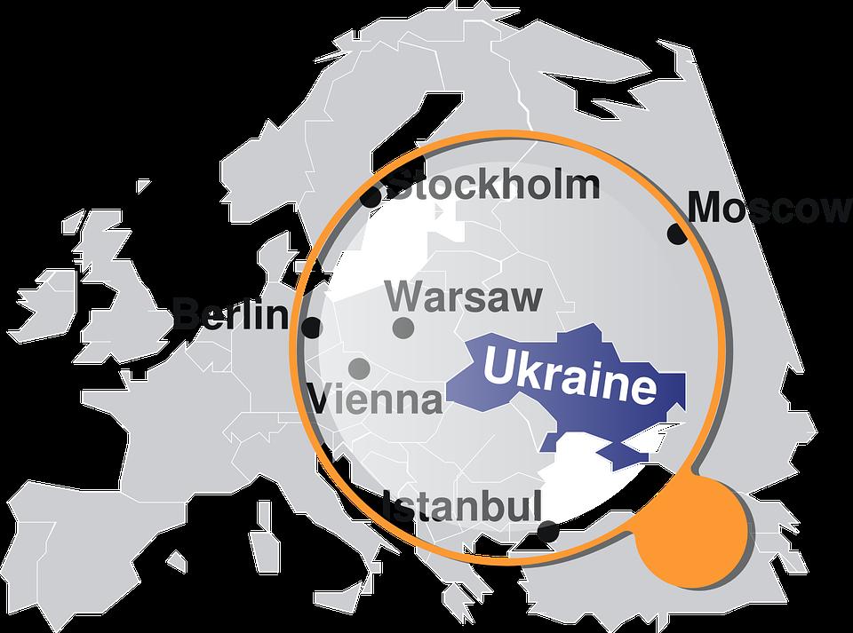 Ukrainian IT Industry Overview 2009-2013