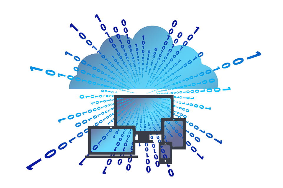 Cloud Computing Outlook: IaaS, PaaS and SaaS