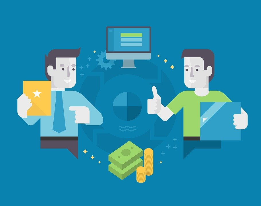 5 Benefits Your Business Can Gain From CRM