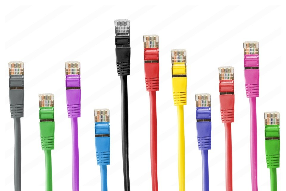 4 Tips for Choosing the Best Network Solution for Your Business