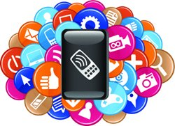 Metadata Tips for Mobile Applications