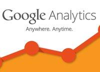 Clever Ways to Utilize Google Analytics