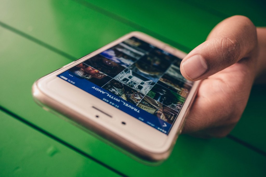 Importance of Making Your Website Mobile