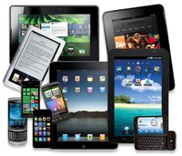 Making the Right Choice of Mobile Device