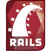 6 Compelling Reasons to Choose Ruby and Ruby on Rails