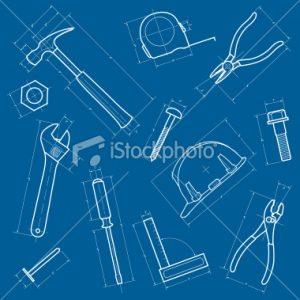 iStock Tool