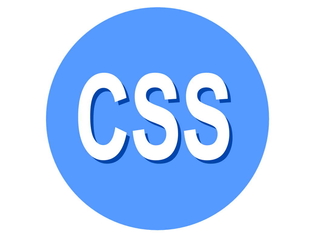 10 Super Handy Tools for CSS Cleanup