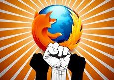 Firefox Facilities
