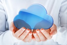 Why Startup Business Strategy Needs Cloud Hosting