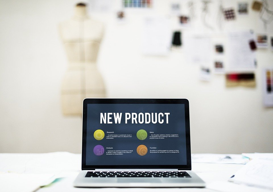 6 Ways to Increase the Product's Discoverability