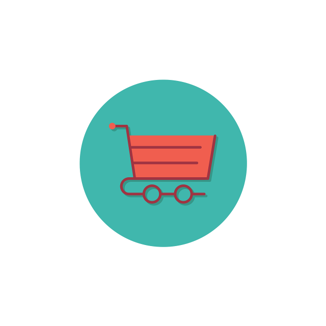 Top 5 E-Commerce Platforms For Making Your Online Shop