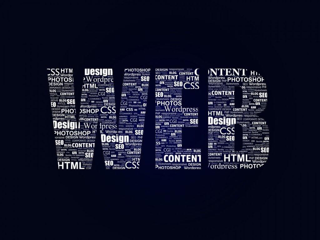4 Tips on Cross-Cultural Web Design