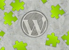 creating wordpress theme