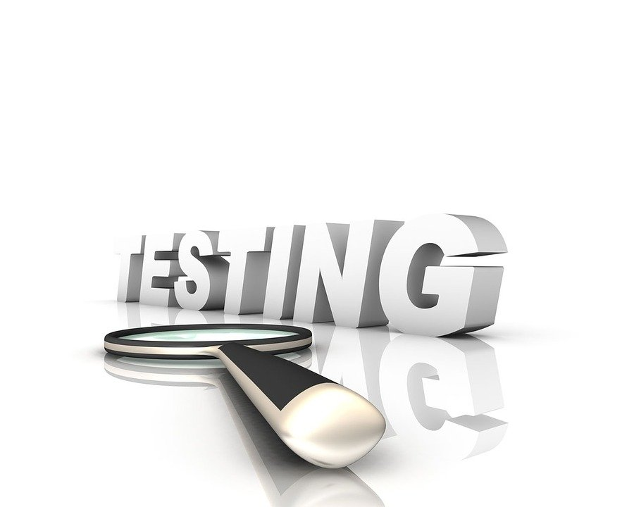 7 Common Errors While Automating Tests