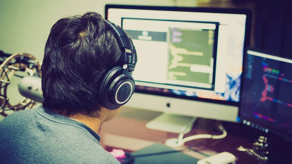 Ruby on Rails: Another 5 Not So Frequent Programmer Traps