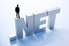 Are You a .NET-O-Saurus?