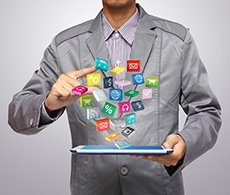 8 Must-Knows For Mobile App Developing Companies