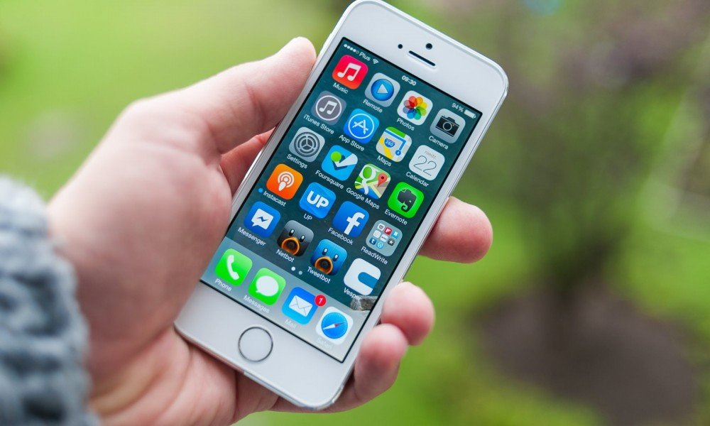 A Businessman's Guide to Creating Winner Mobile Apps