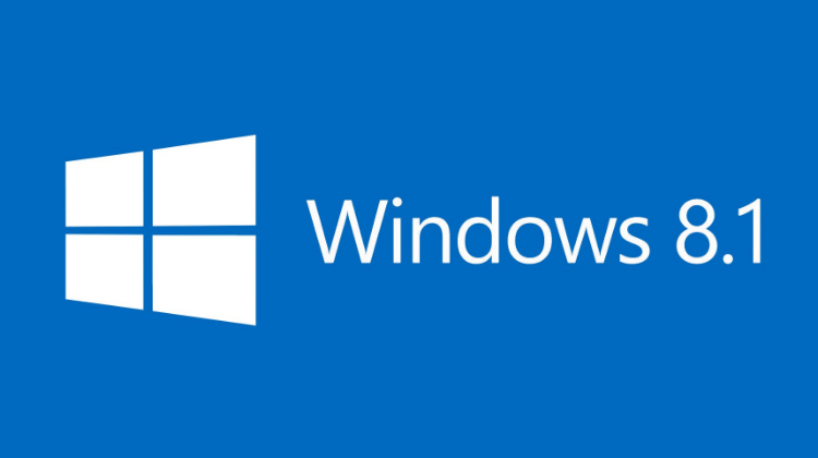 The Changes That The Next Windows Can Bring