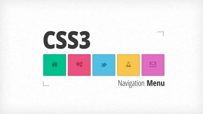 CSS elements