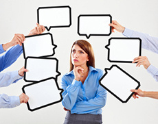 10 IT Positions Giving HR Managers a Hard Time