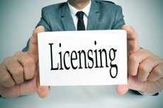 Making Software Licensing Agreements Serve Your Goals