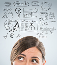 10 Reasons Why Your Business Plan Is Far From Perfect