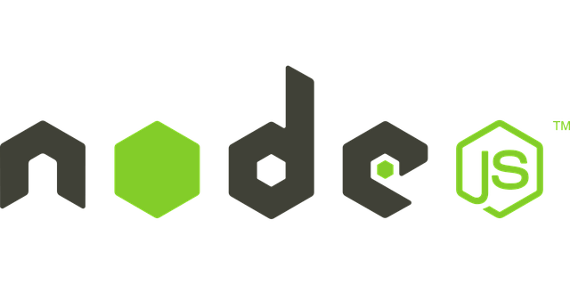 All-Top Beginners Guide Around Node.JS
