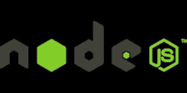 All-Top Beginners Guide Around Node.JS