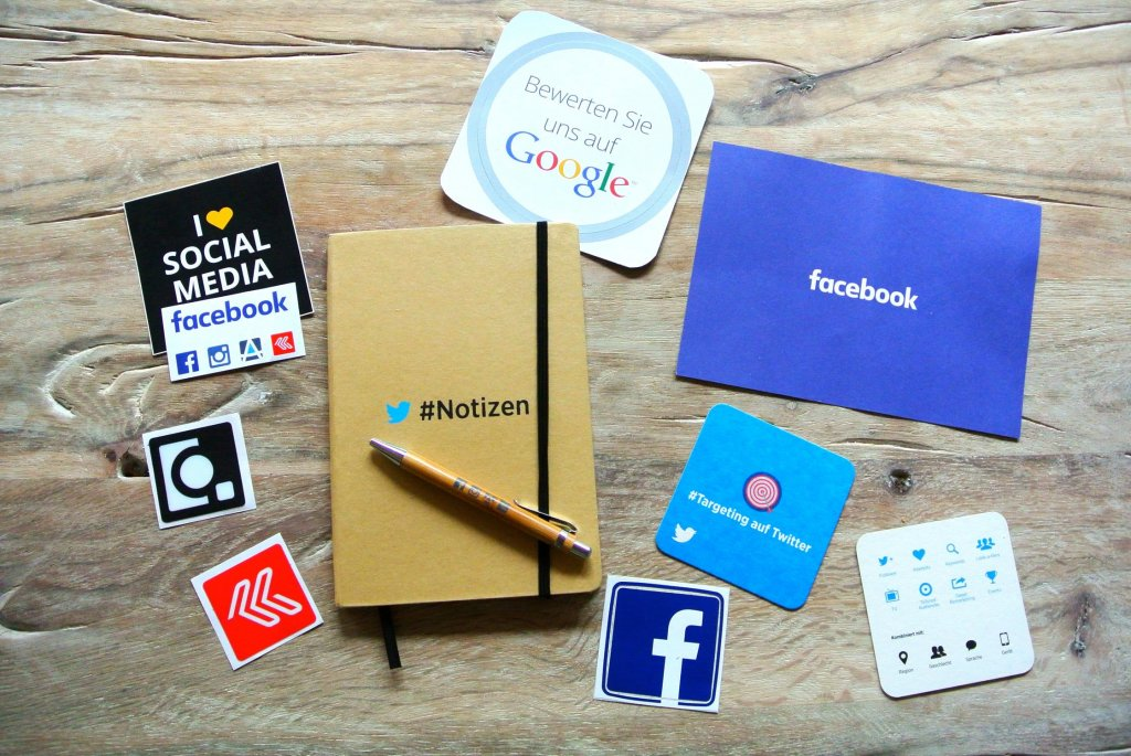 Facebook Marketing Tricks that Will Make Your Account Pure Goldmine