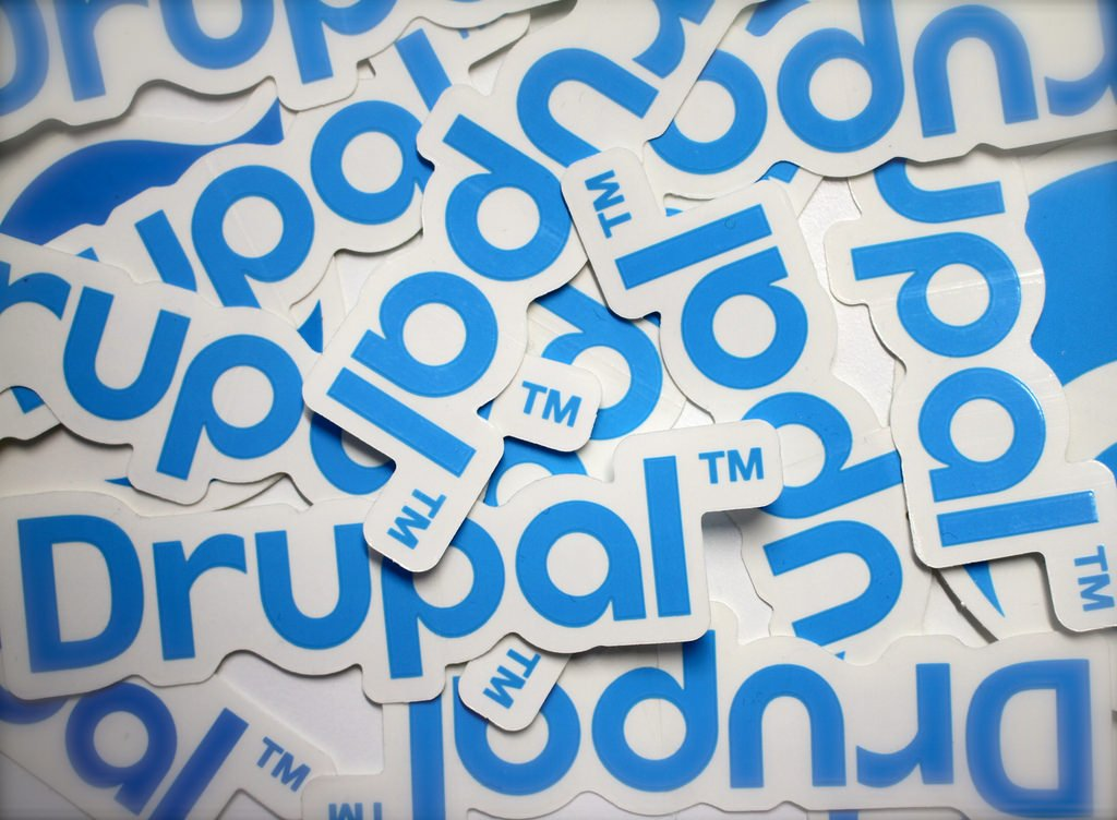 Why the Next 10 Years of Drupal Will Smash the Last 10